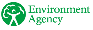 Guide to The Environmental Act 1990